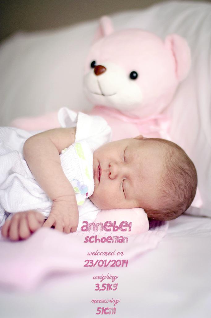 Annebel