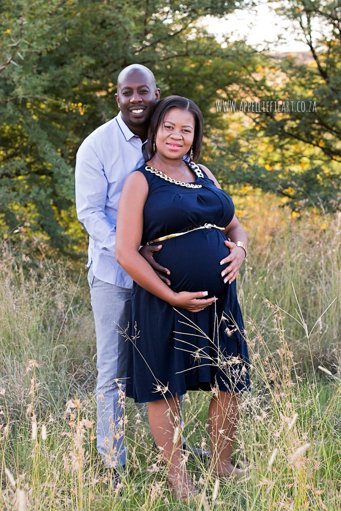 Appelliefie Photography Maternity_1