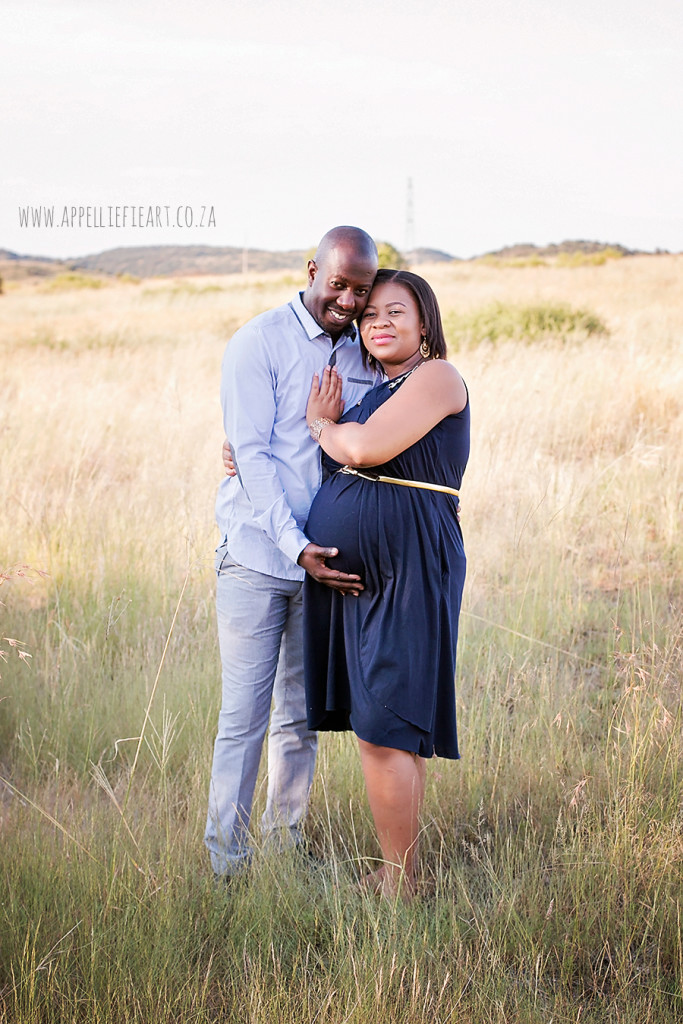 Appelliefie Photography Maternity_4