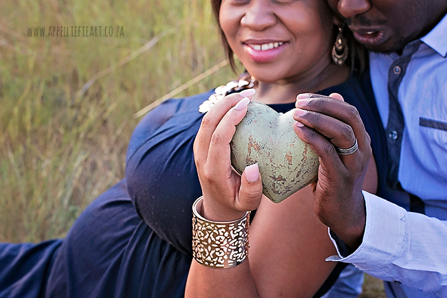 Appelliefie Photography Maternity_40