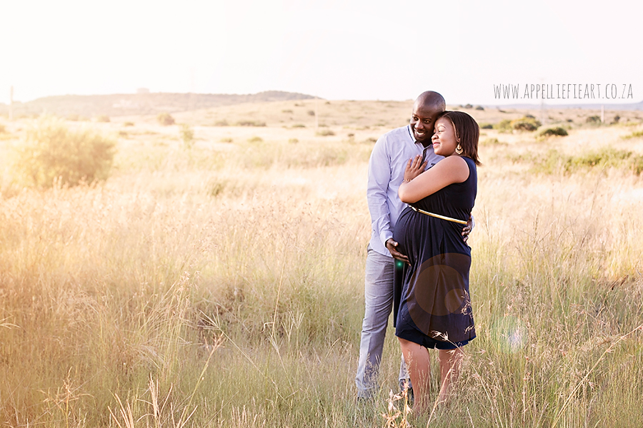 Appelliefie Photography Maternity_6