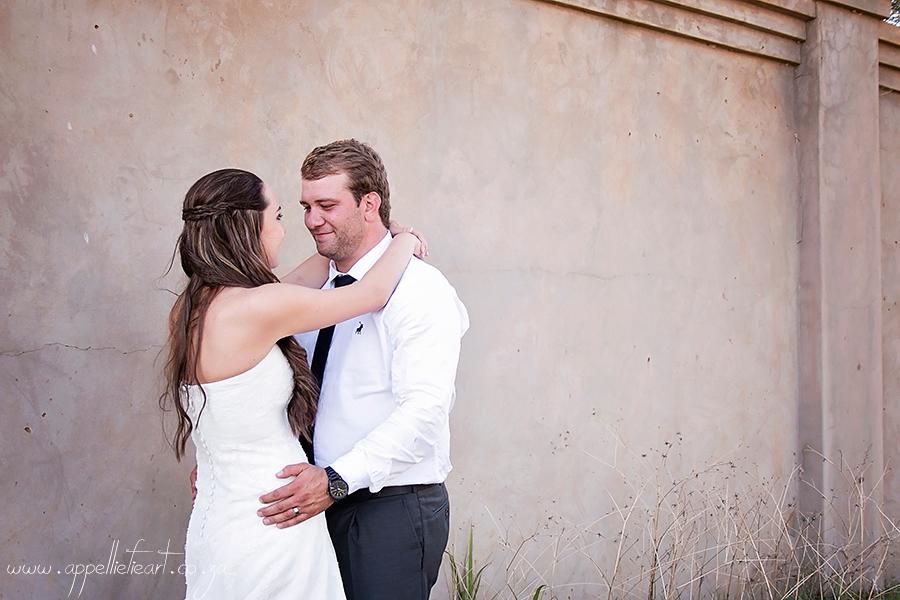 Appelliefie Art Wedding_Couple_3