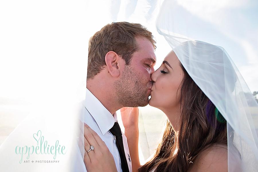 Appelliefie Art Wedding_Tempe_14a
