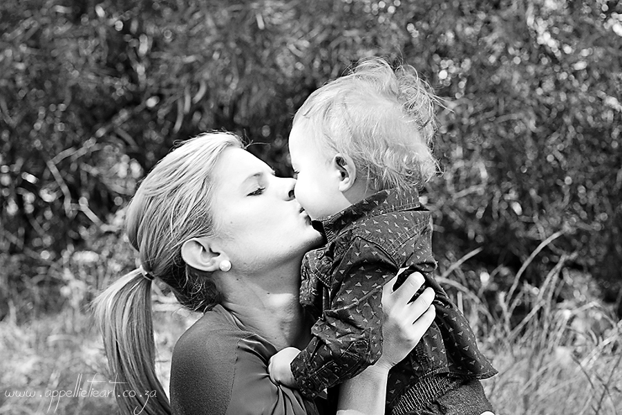 Appelliefie Children&Families_Bernd_26