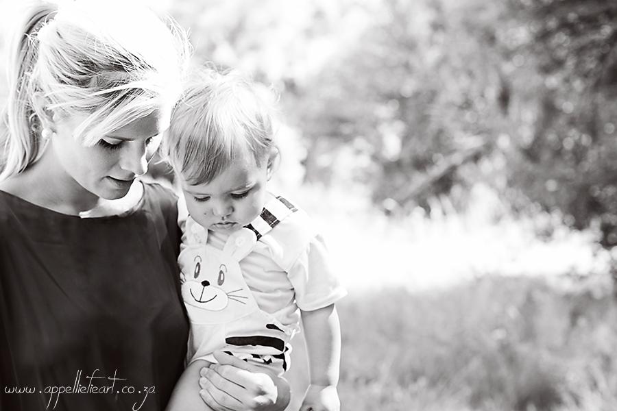 Appelliefie Children&Families_Bernd_54