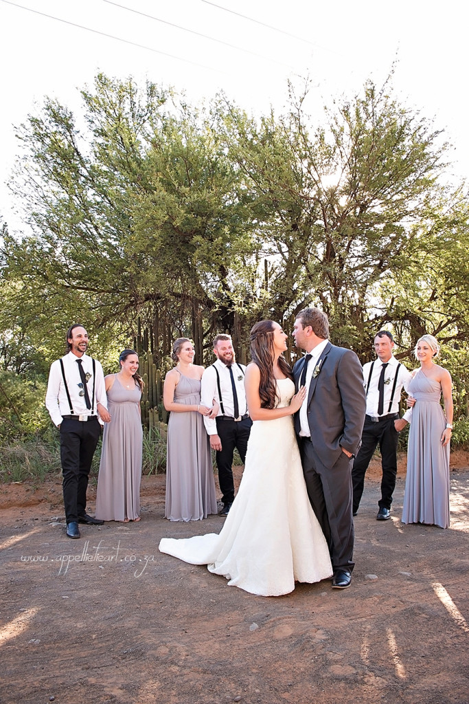 Appelliefie Photography Wedding_31