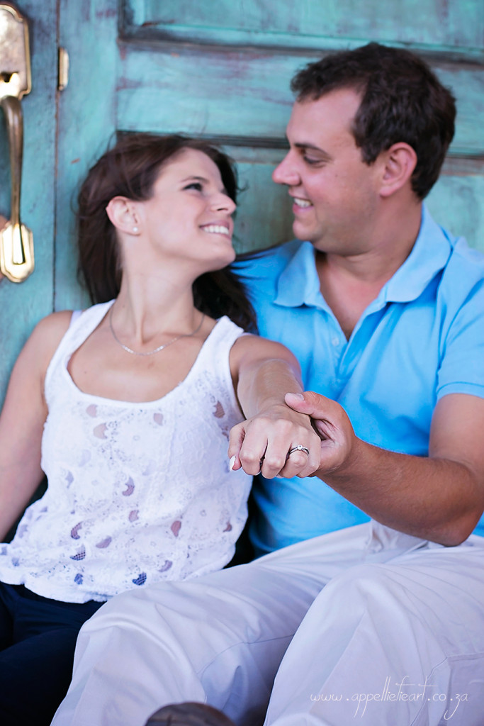 Appelliefie Photography_Engagement Emoya_28