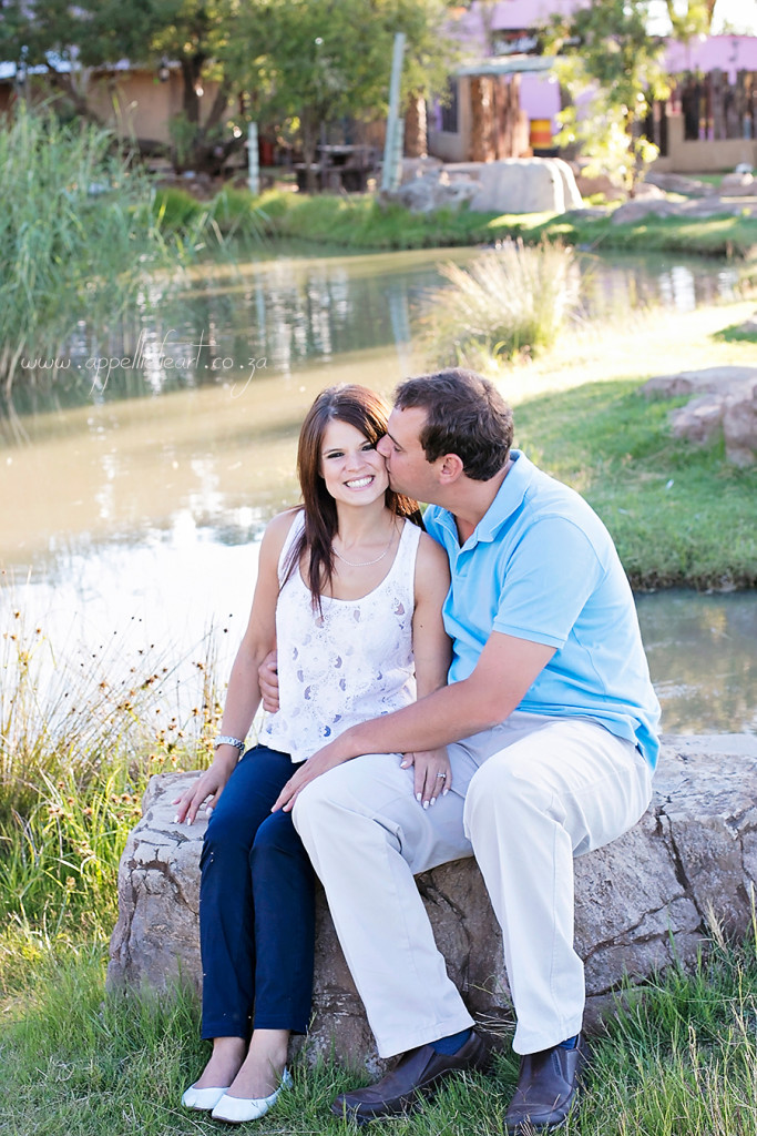 Appelliefie Photography_Engagement Emoya_35