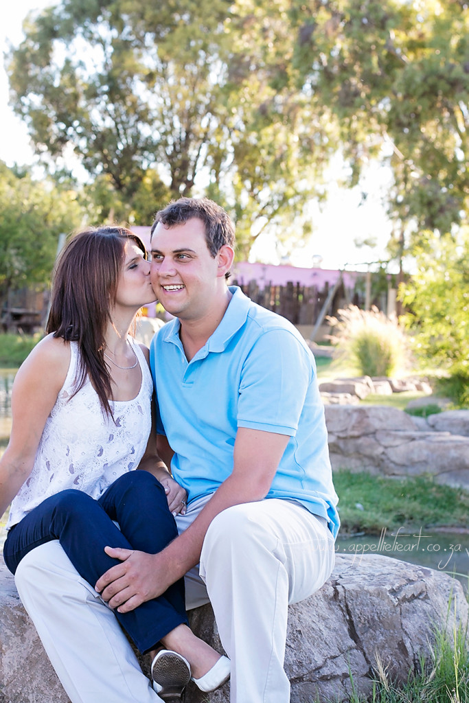Appelliefie Photography_Engagement Emoya_36