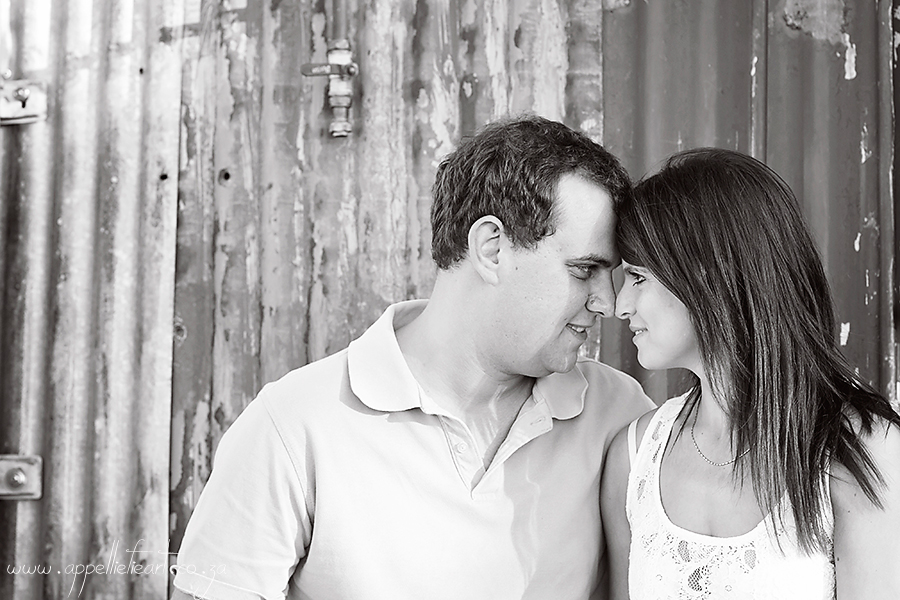 Appelliefie Photography_Engagement Emoya_54