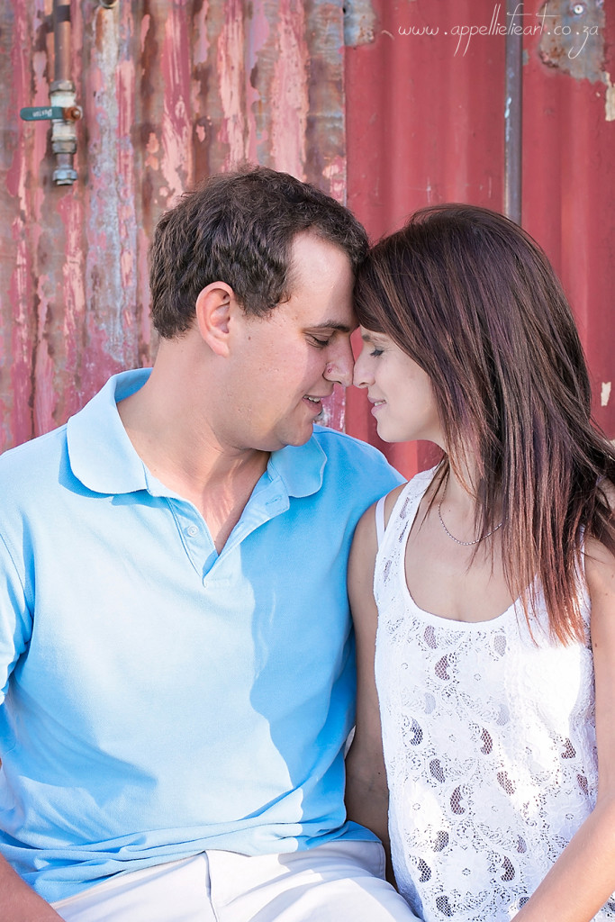 Appelliefie Photography_Engagement Emoya_55