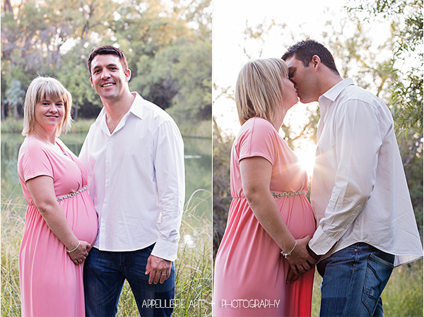 Appelliefie_Maternity_B+S_1