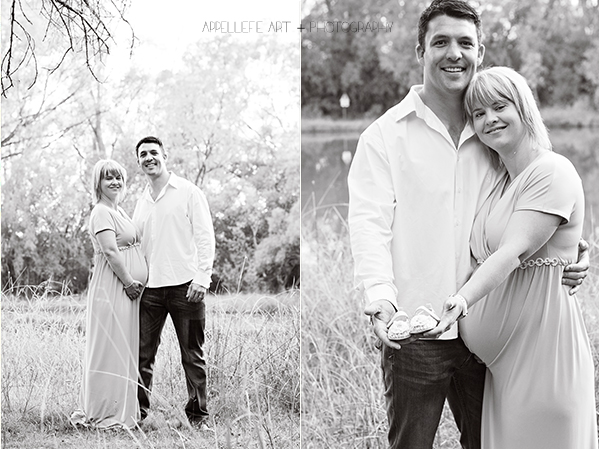 Appelliefie_Maternity_B+S_3
