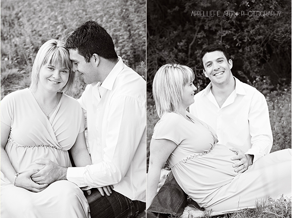 Appelliefie_Maternity_B+S_5