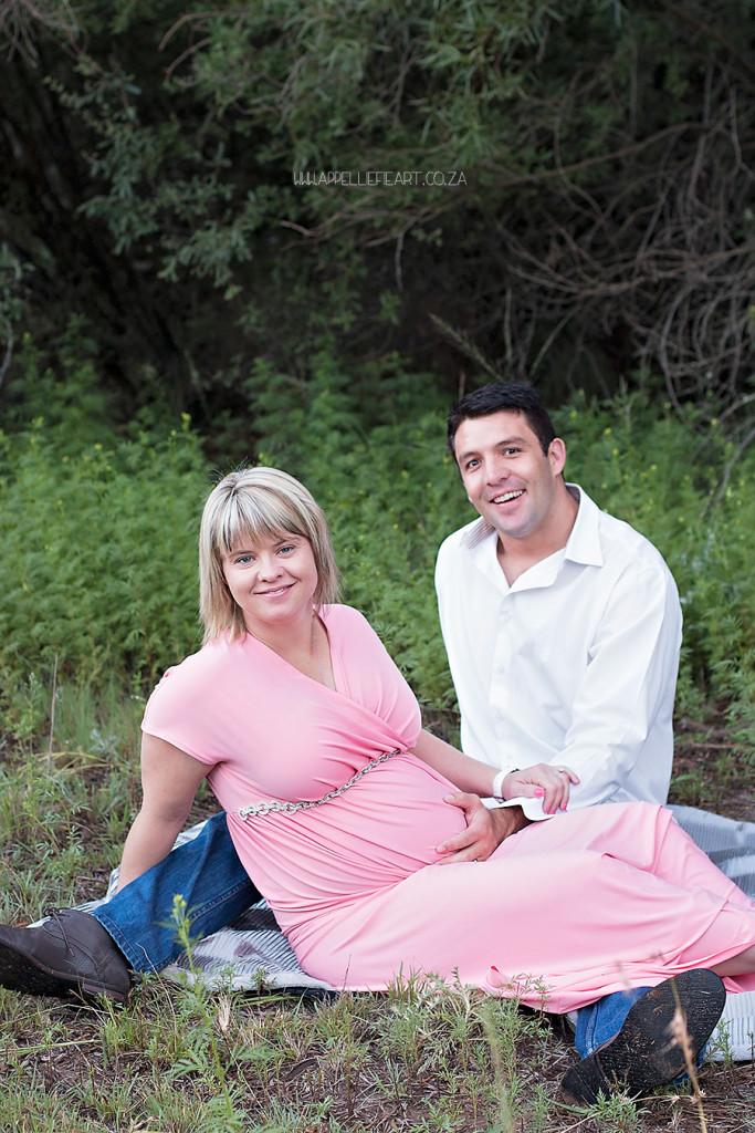 Appelliefie_Maternity_Bernd+Shirleen_10