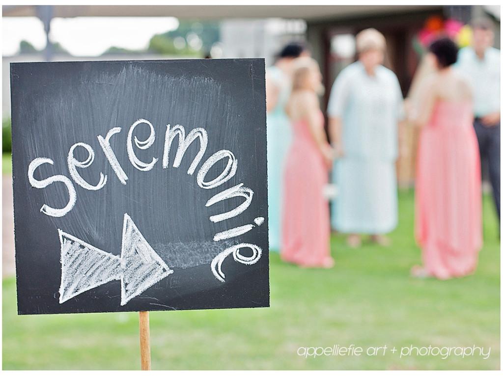 Appelliefie_Wedding_Ceremony_18