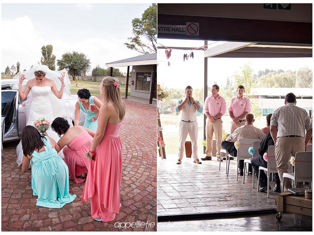 Appelliefie_Wedding_Ceremony_19