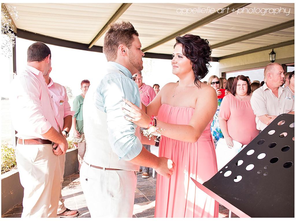 Appelliefie_Wedding_Ceremony_20