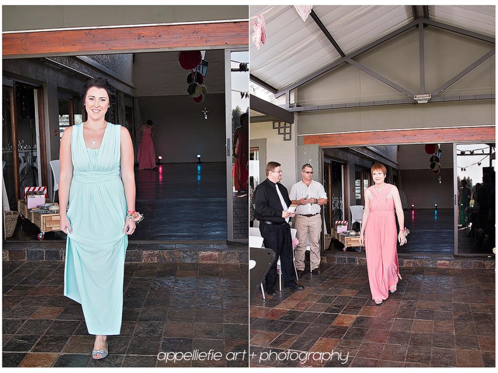 Appelliefie_Wedding_Ceremony_21
