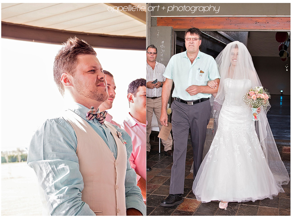 Appelliefie_Wedding_Ceremony_22