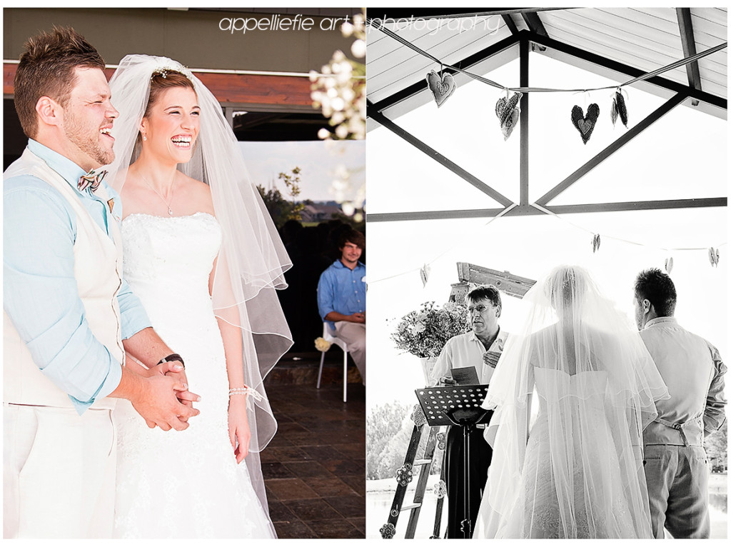 Appelliefie_Wedding_Ceremony_23