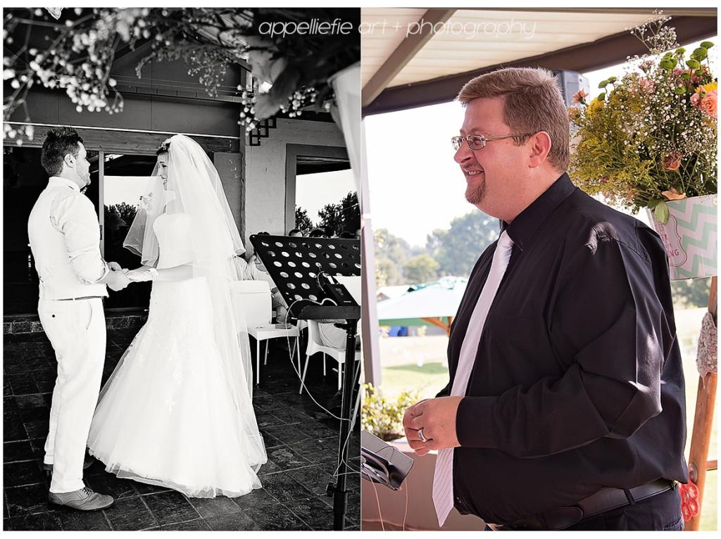 Appelliefie_Wedding_Ceremony_25