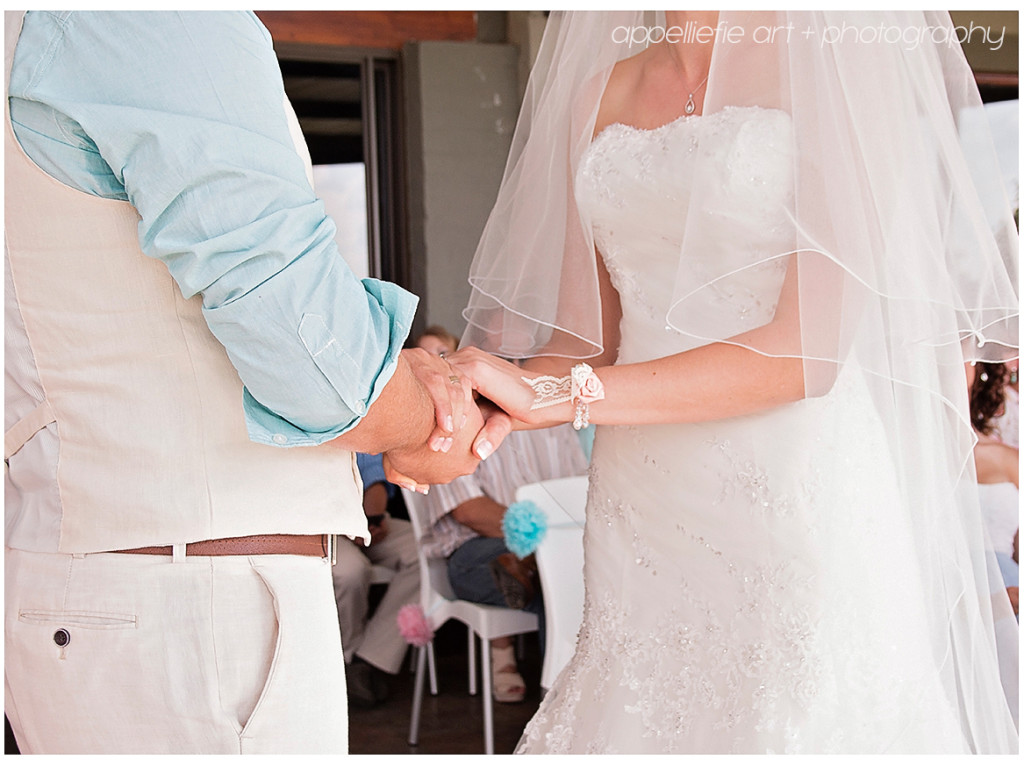 Appelliefie_Wedding_Ceremony_26