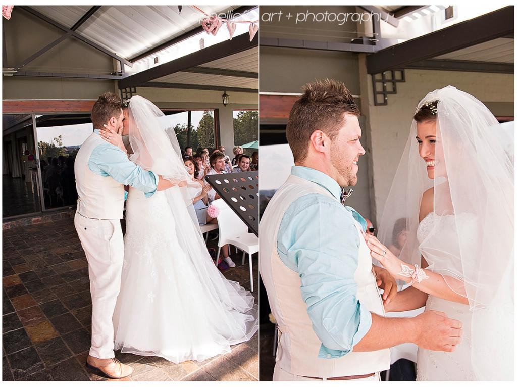Appelliefie_Wedding_Ceremony_27