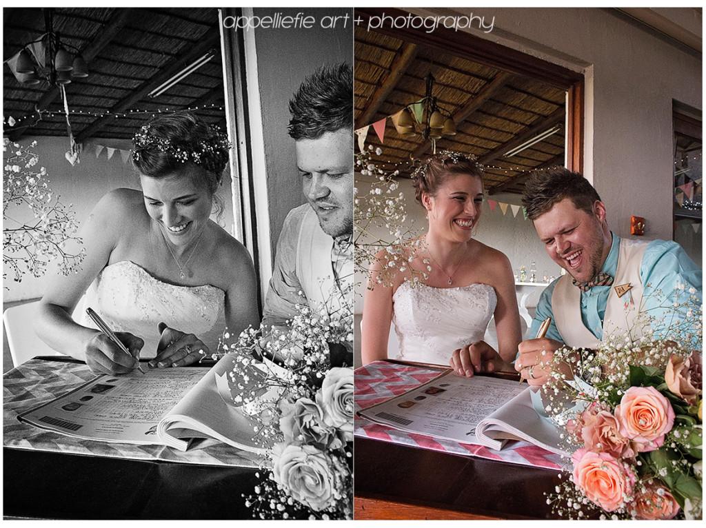 Appelliefie_Wedding_Ceremony_28