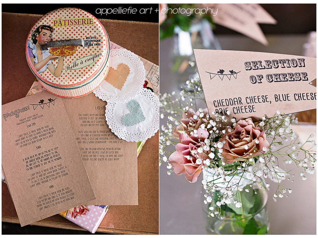 Appelliefie_Wedding_Decor_4