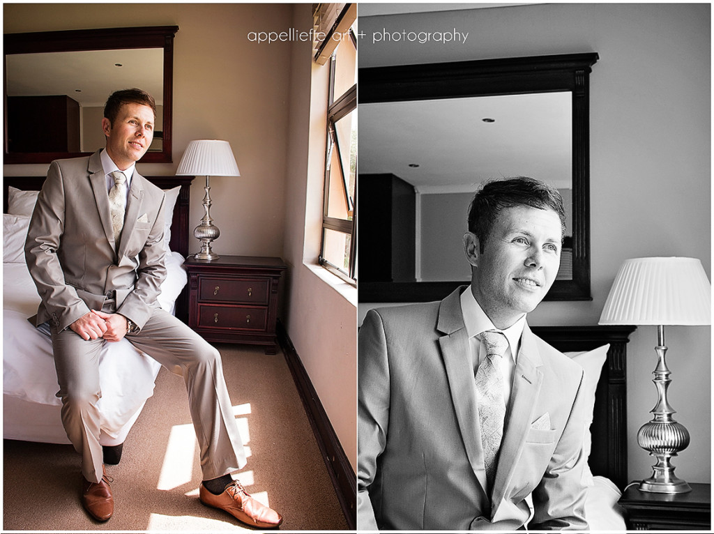 Appelliefie_Wedding_Groom_1
