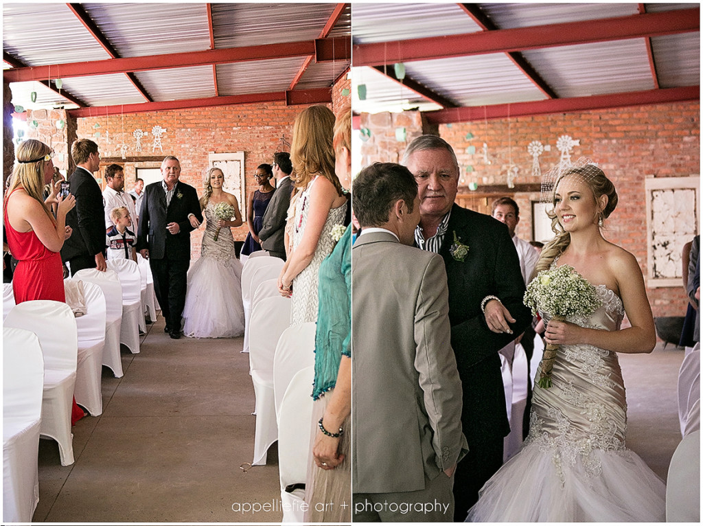 Appelliefie_Wedding_Pepermosie_5