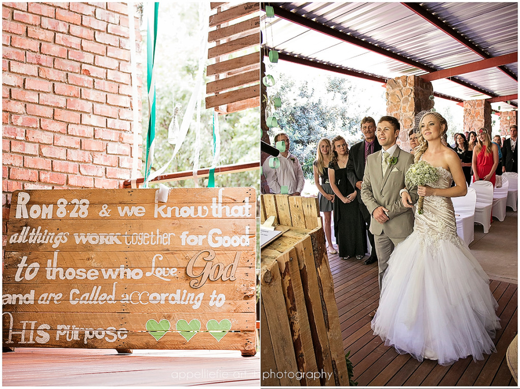 Appelliefie_Wedding_Pepermosie_6