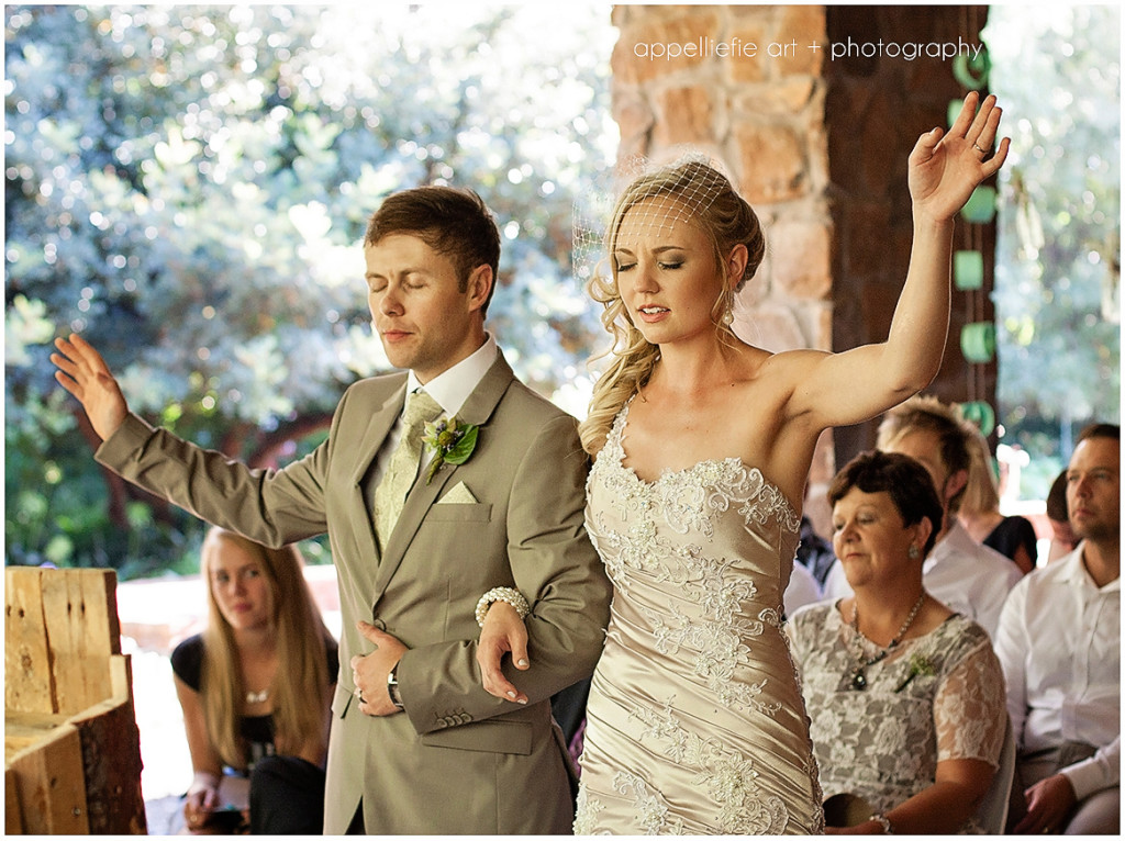 Appelliefie_Wedding_Pepermosie_8