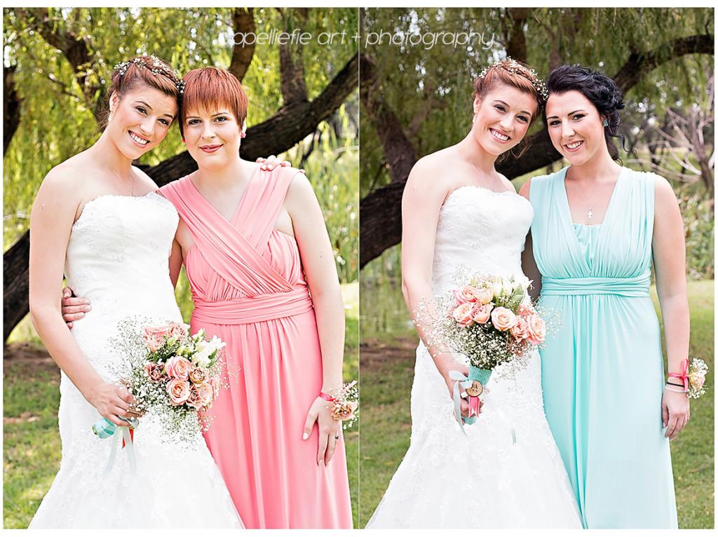 Appelliefie_Wedding_details_10