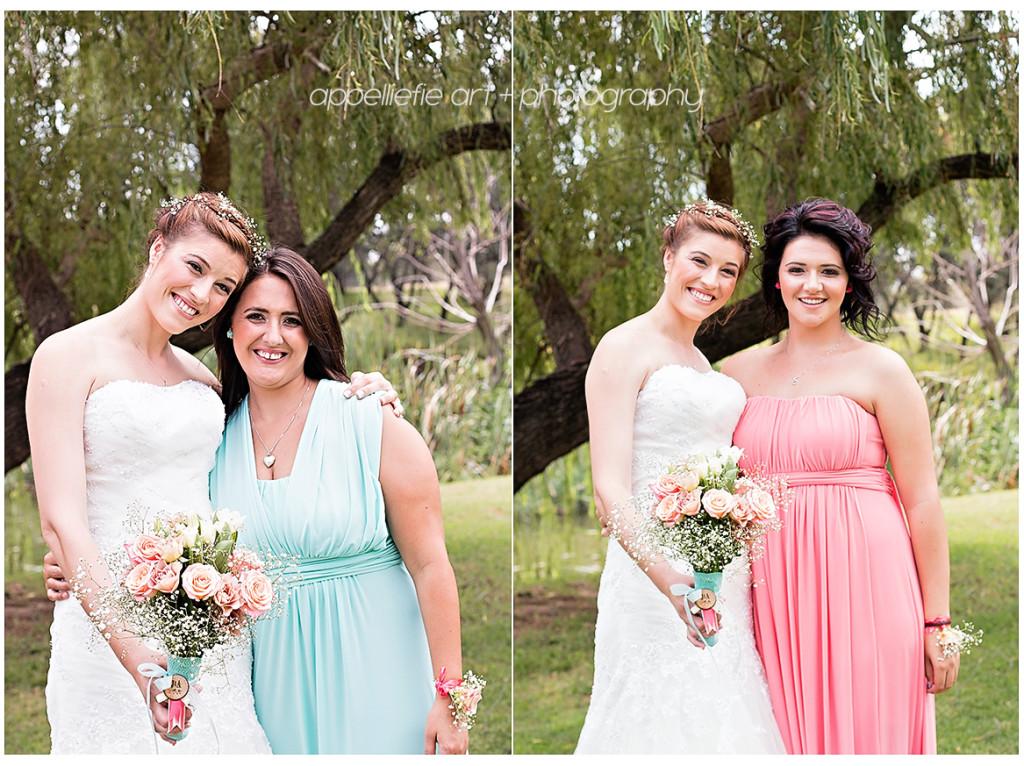 Appelliefie_Wedding_details_11