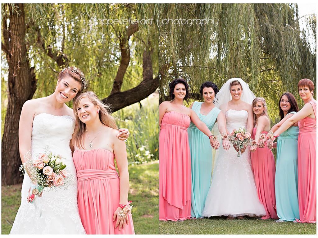 Appelliefie_Wedding_details_12