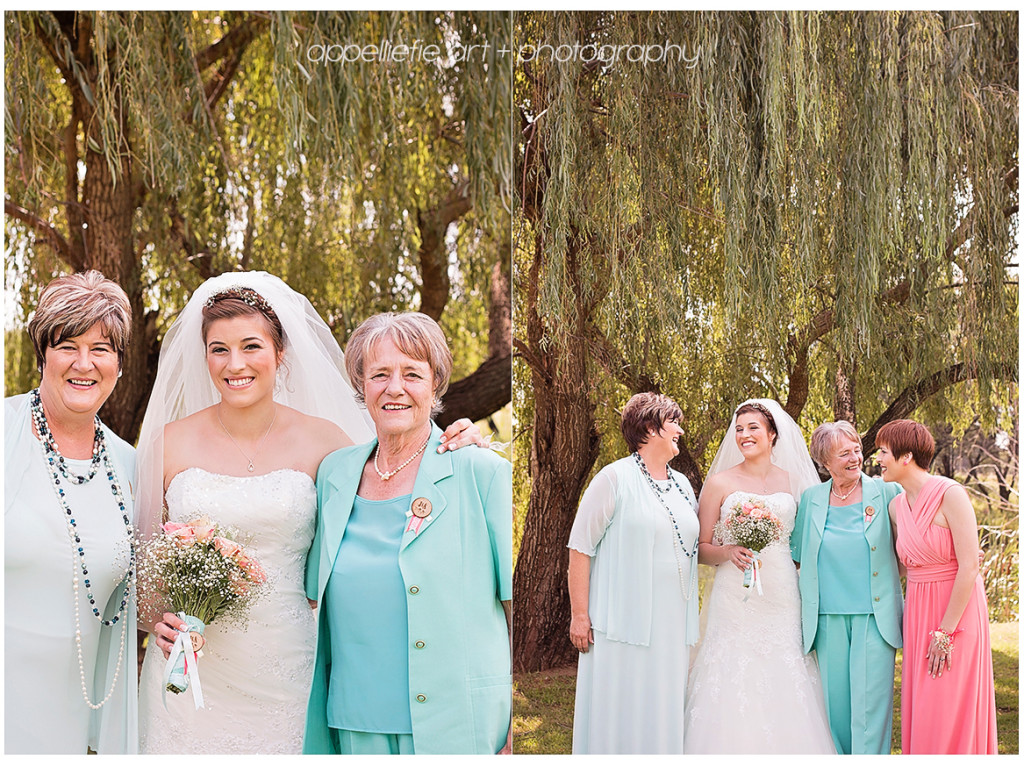 Appelliefie_Wedding_details_13