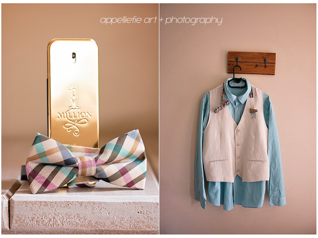 Appelliefie_Wedding_details_15