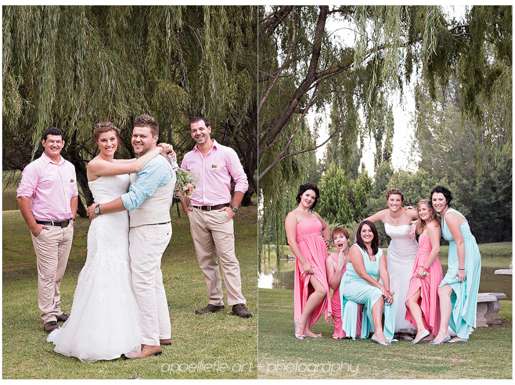 Appelliefie_Wedding_details_29