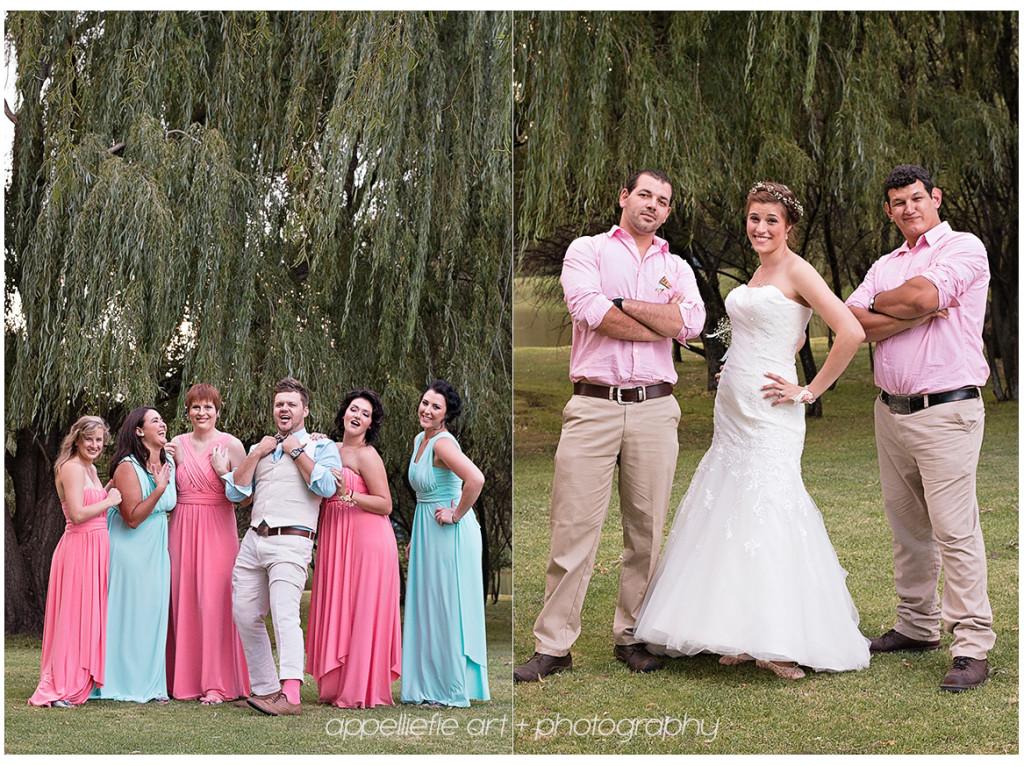 Appelliefie_Wedding_details_30