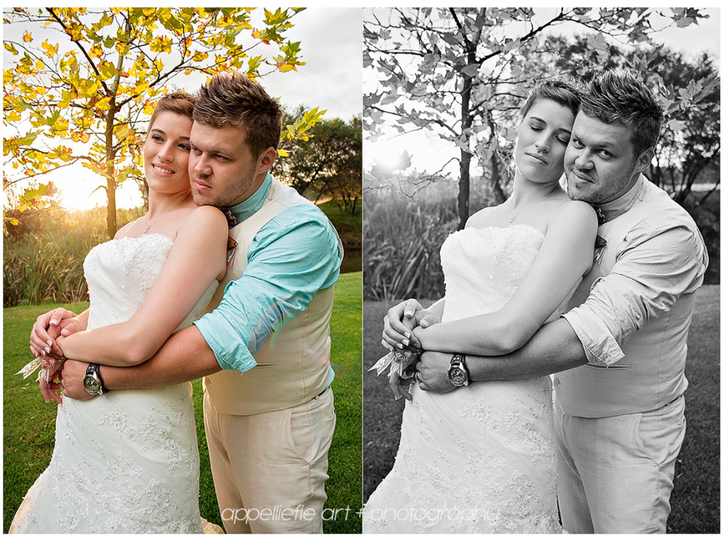 Appelliefie_Wedding_details_31