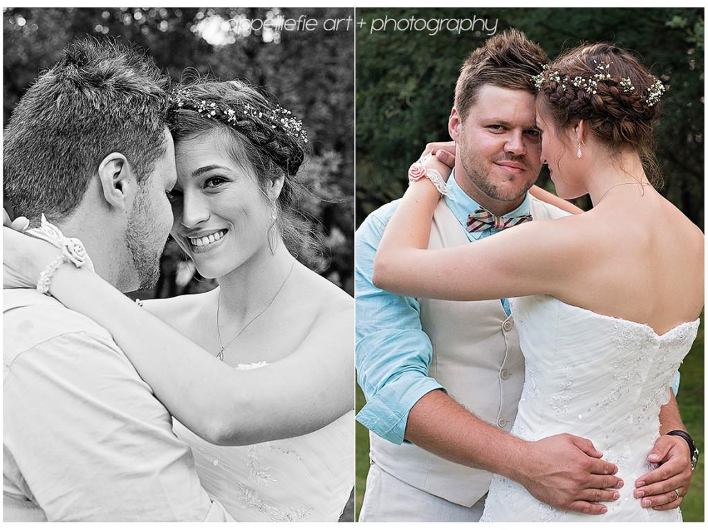 Appelliefie_Wedding_details_34