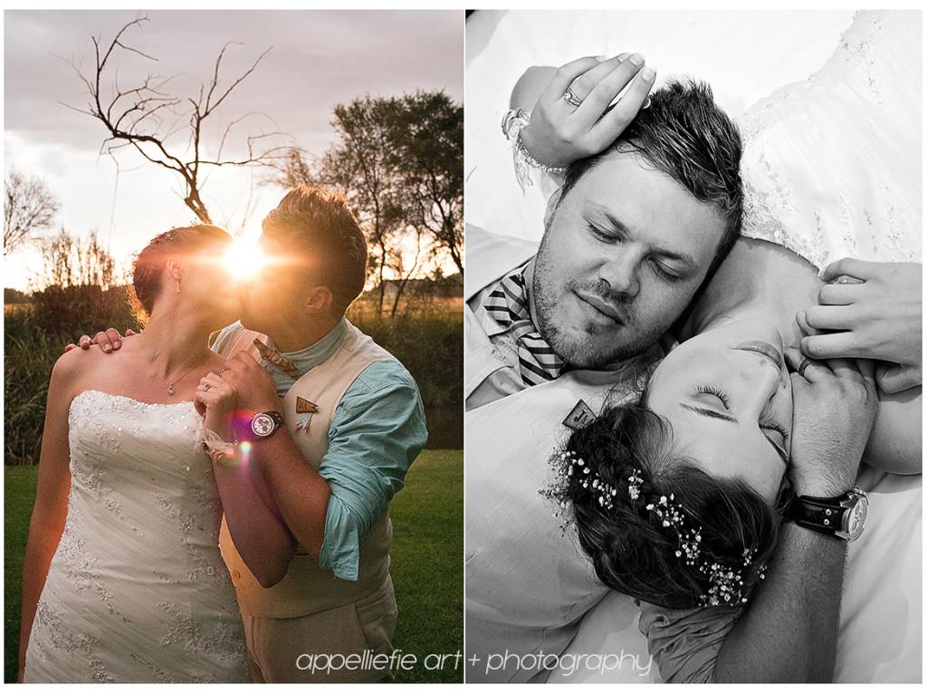 Appelliefie_Wedding_details_35