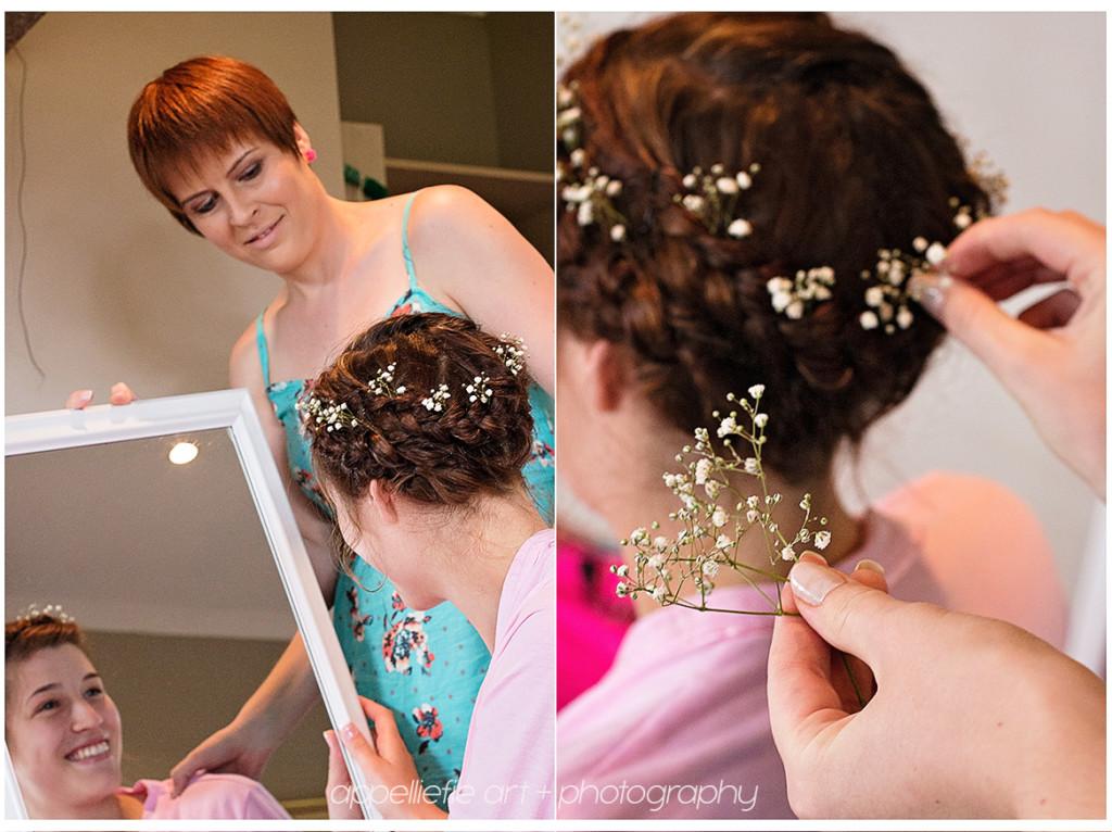 Appelliefie_Wedding_details_6