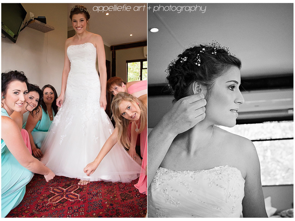 Appelliefie_Wedding_details_9
