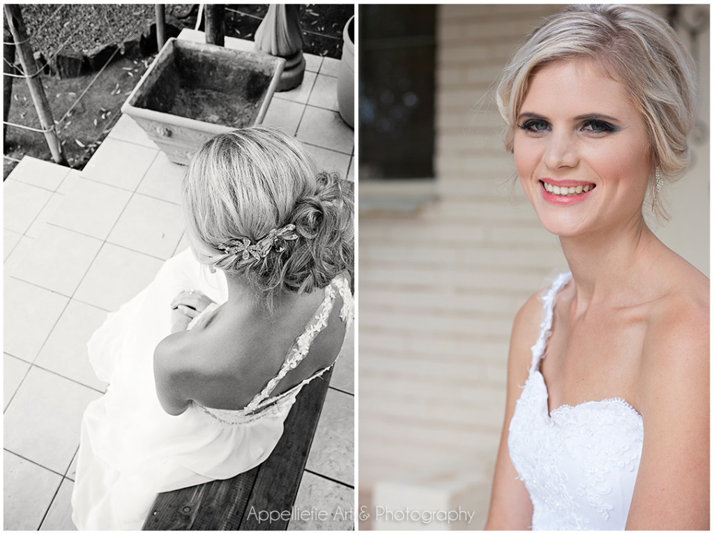 Appelliefie_Bloemfontein_Wedding_GooseHill_10
