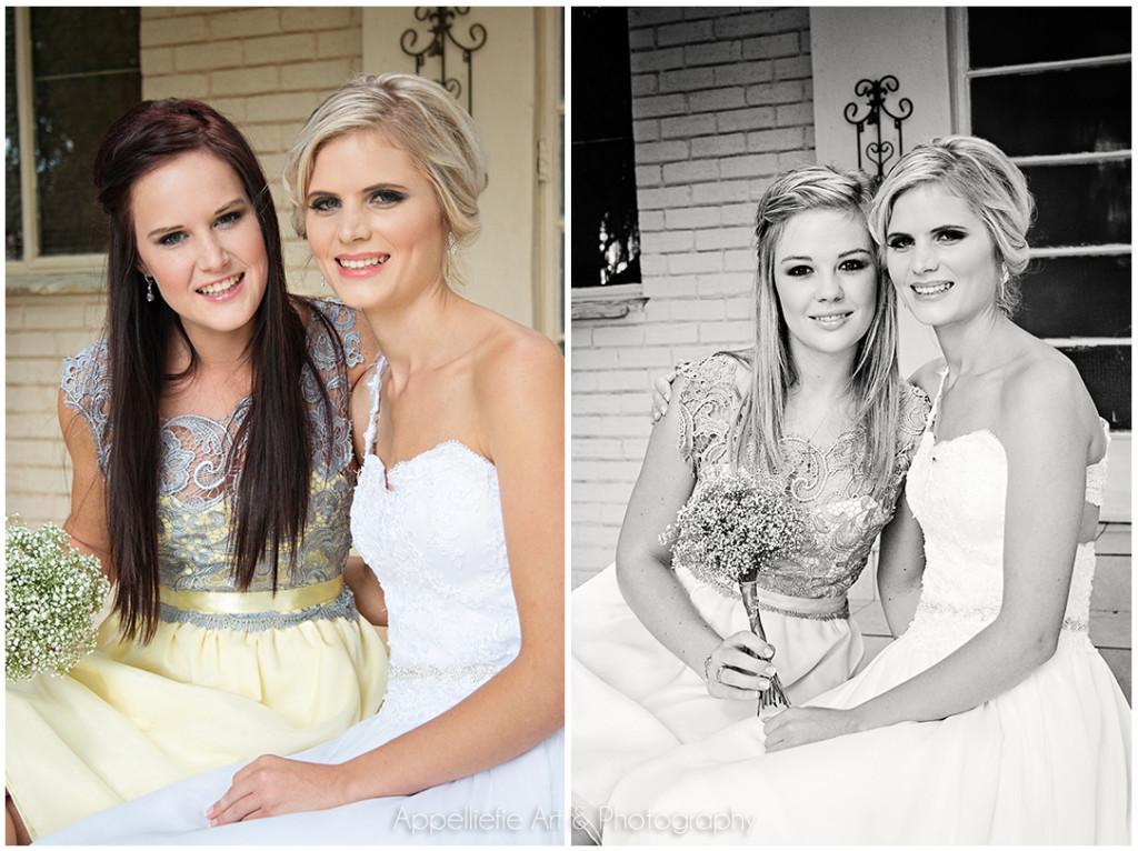 Appelliefie_Bloemfontein_Wedding_GooseHill_11