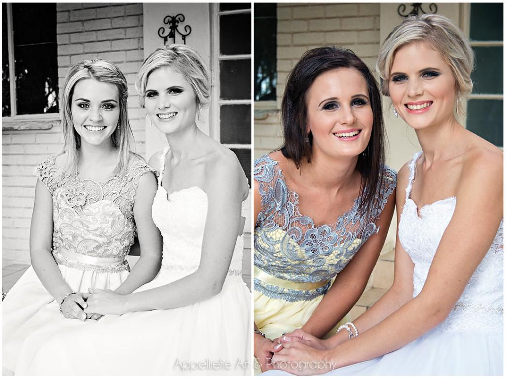 Appelliefie_Bloemfontein_Wedding_GooseHill_12