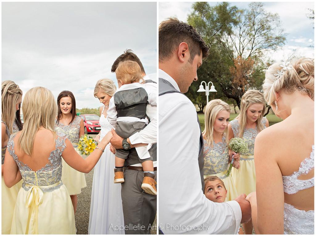 Appelliefie_Bloemfontein_Wedding_GooseHill_13